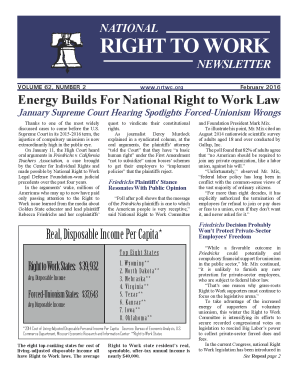 feb-2016-newsletter-page1