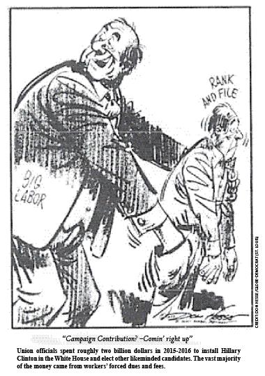 big-labor-boss-hand-in-pocket