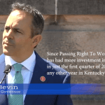 kentucky-gov-bevin-major-economic-news