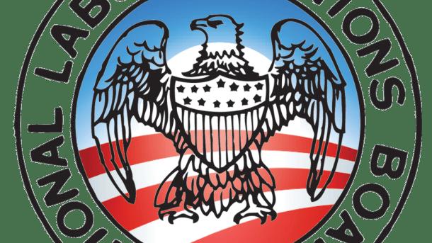 nlrb-logo