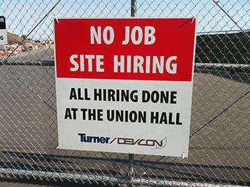 union-hall-monopoly