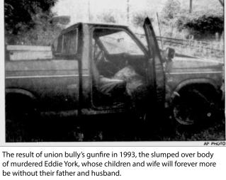 eddie-york-murder-scene-1993-ap