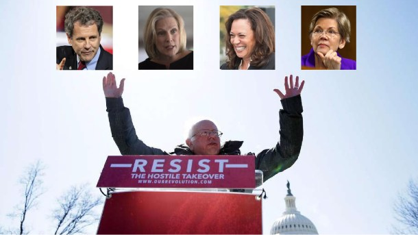 resist-bernie-gillibrand-harris-brown-warren-80