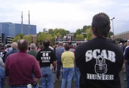 Scab-hunter-photo