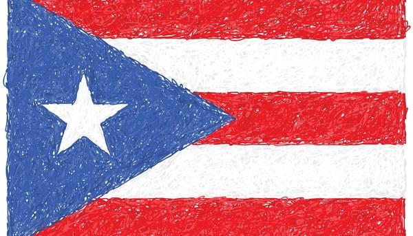flag-of-puerto-rico