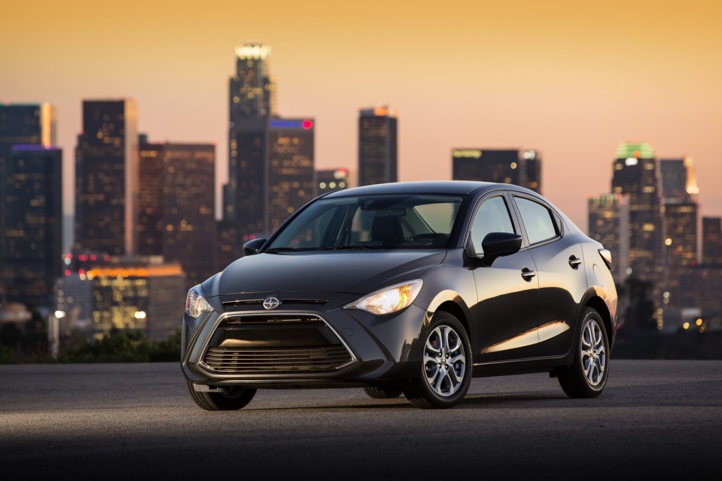 Mazda Toyota Manufacturing Alabama
