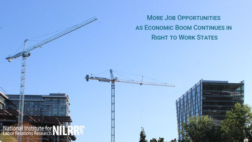 economic growth south carolina, southwood