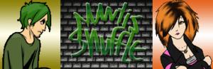 Mantis Shuffle Banner