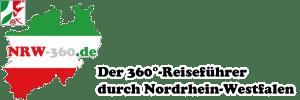 NRW-360.de