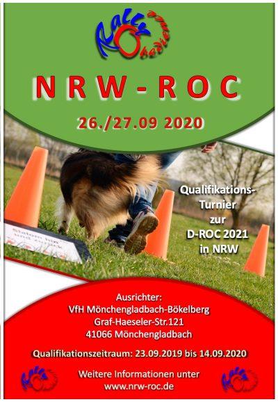 NRW ROC 2020