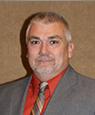 Chris Kenyon Michigan-1