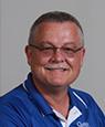 Tom Speer Indiana-2