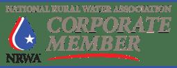 Corporate Member Badge