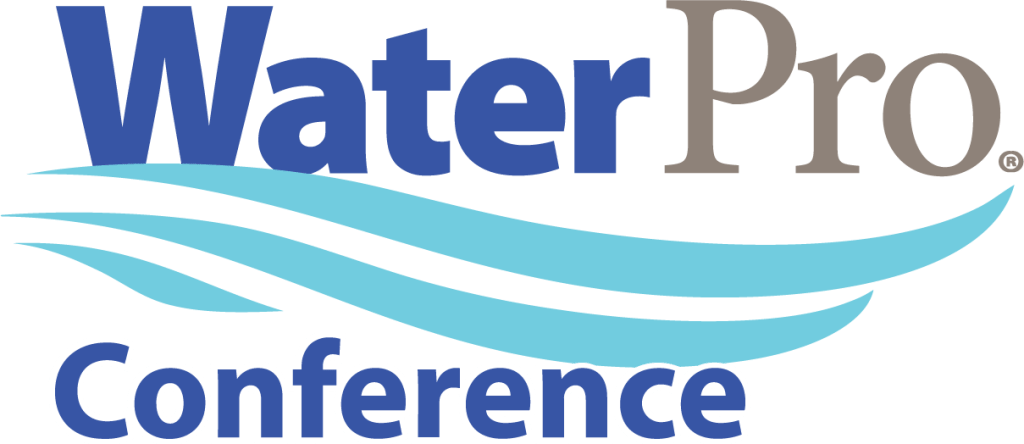 WaterPro Conference