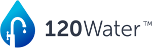 120WaterAudit_Logo_2C_RGB-1
