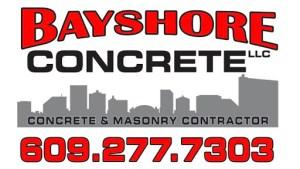 Bayshore Concrete LLC