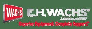 E. H. Wachs Company