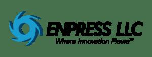 ENPRESS LLC black