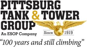 Pittsburg Tank & Tower