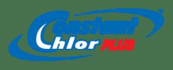 Constant Chlor Logo (1)