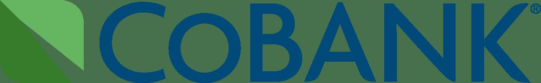 CoBank LogoPNG