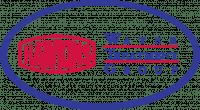 Hawkins Water Treatment Logo no BG