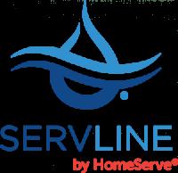 Servline_by_HS_4c