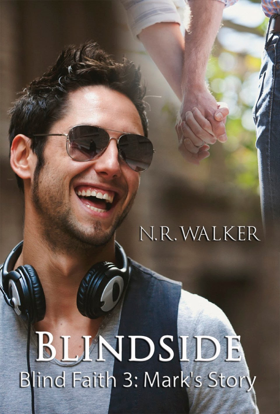 Blindside: Mark's Story