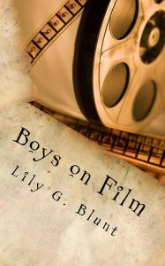 Boys_on_Film_Cover_for_Kindle Lily G Blunt