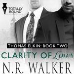 clarityoflines_thumbnail