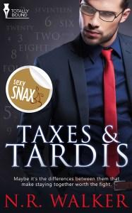 taxesandtardis_800