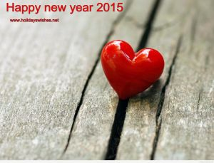 HD-wallpaper-heart-red-2015-happy-new-year