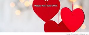 Heart-happy-new-year-cover-background-2015