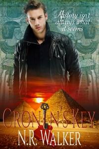CroninsKeyNRWalker1500
