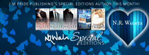 PP_NRWalker_SpecialEditions_Facebook_0002_final