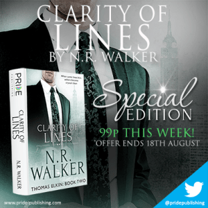 PP_NRWalker_SpecialEditions_socialmedia_403_0003_final