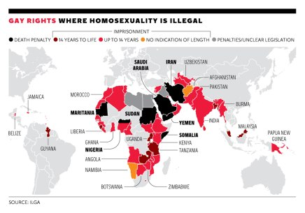 Homosexuality-Illegal-map