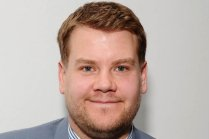 James-Corden as Henry
