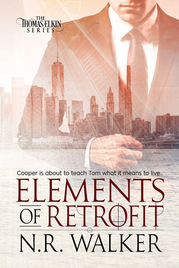Elements of Retrofit