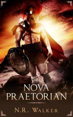 Nova Praetorian 600x960