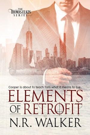 ElementsOfRetrofit-600x900