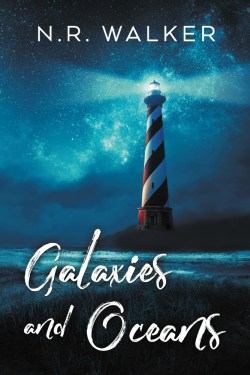 Galaxies and Oceans 667x1000