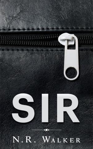 Sir 1500