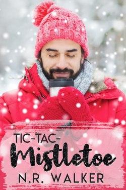 Tic-Tac-Mistletoe-Generic