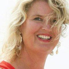 Suzanne-van-Vlaanderen