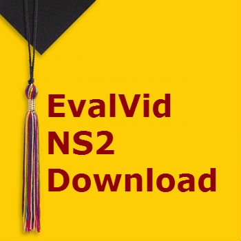 EvalVid NS2 Download