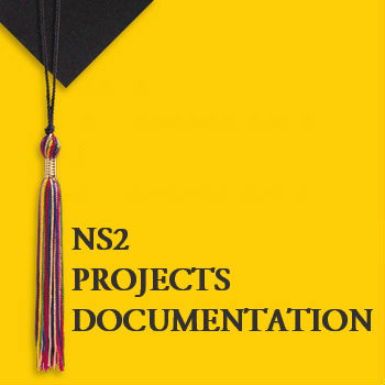 NS2-PROJECTS-DOCUMENTATION