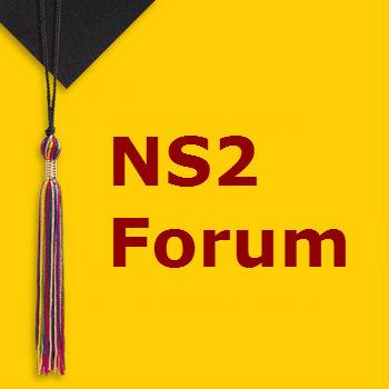 NS2 Forum