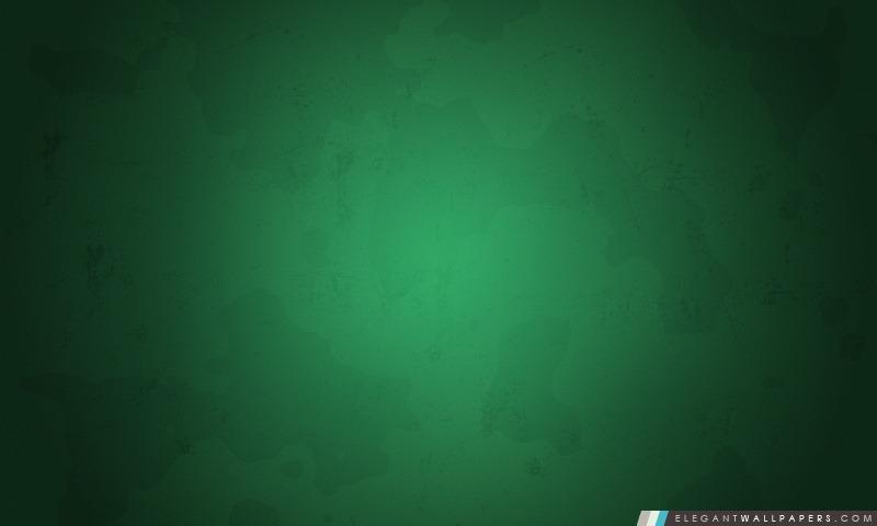 fond grunge vert fond d ecran hd a