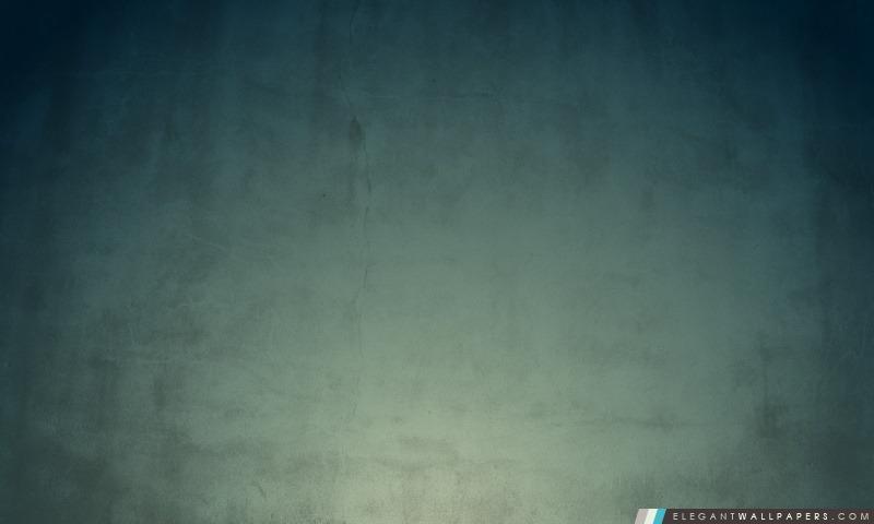 mur en beton fond d ecran hd a